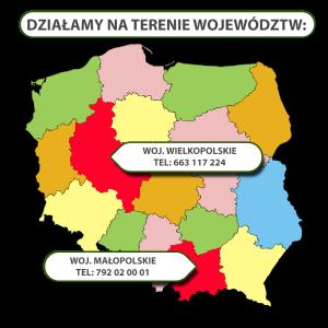 mapa marlon