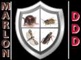 usługi DDDDeratyzacja oraz dezynfekcja i dezynsekcja